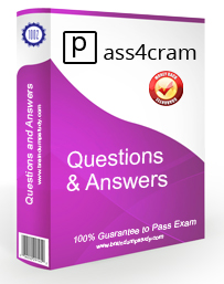 Pass DEA-1TT4 Exam Cram